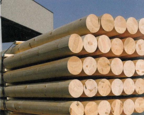 impregnante-legno-tronchi