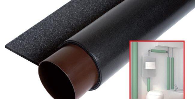 Come isolare tubazioni e condotte bricoportale: fai da te e bricolage