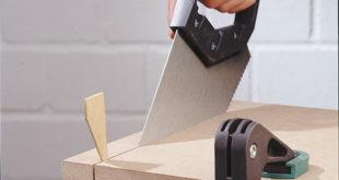 taglio-legno