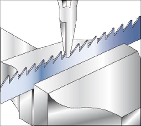 taglio-legno-stradatura