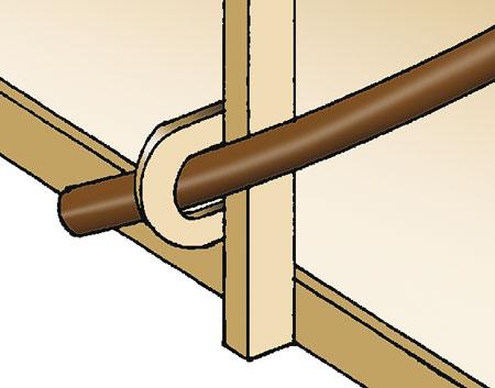 tondino-di-legno-3
