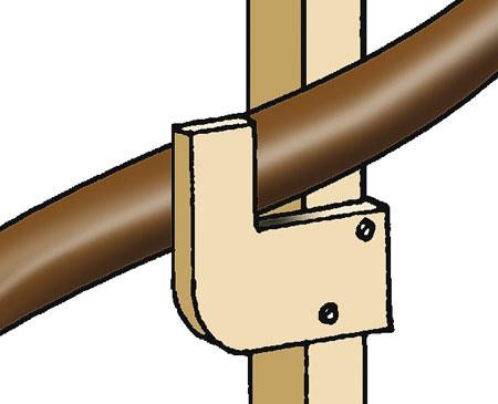 tondino-di-legno-4