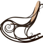 Tondino di legno: come curvarlo
