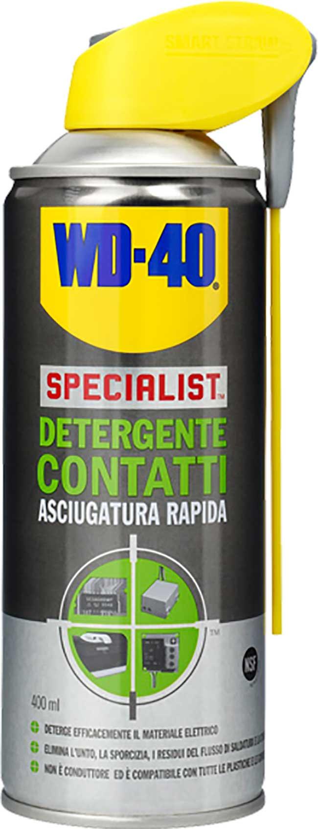 detergente-per-contatti-2