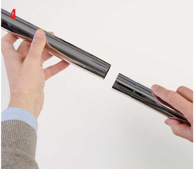 aspiratore-solidi-e-liquidi-11