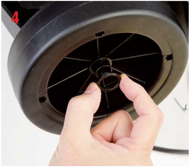 aspiratore-solidi-e-liquidi-15