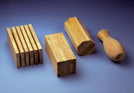 blocchi-di-legno-1