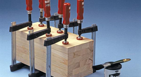 blocchi-di-legno