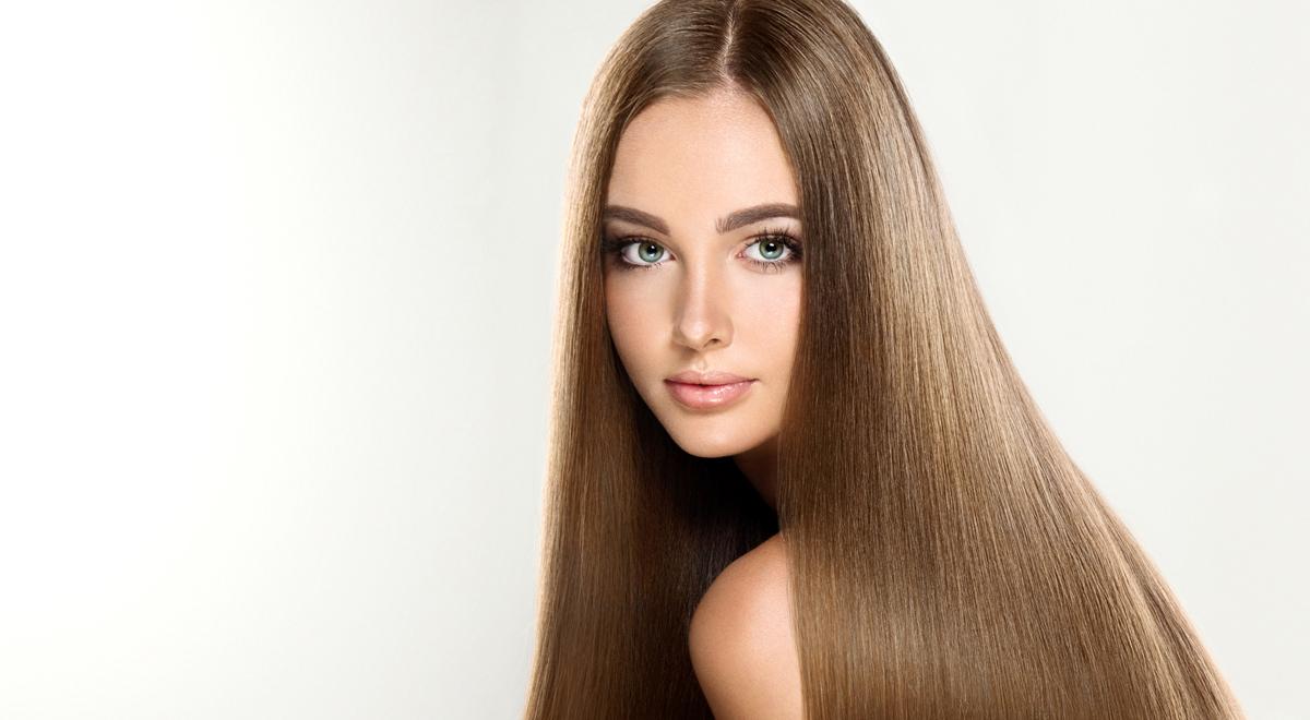 Bellezza fai da te cura dei capelli bricoportale fai for Bricoportale