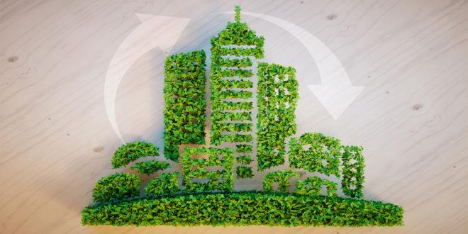 Ecomondo l 39 industria al servizio dell 39 ambiente - Pavimentare giardino economico ...