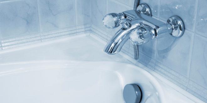 Come montare il gruppo vasca bricoportale fai da te e bricolage - Come montare una vasca da bagno ...