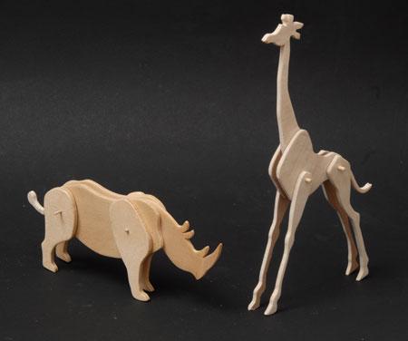 animaletti-snodati-esempi