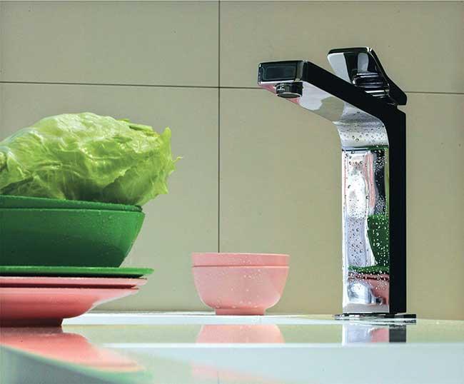 rubinetti-cucina-3