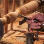 Sgorbia: 5 ferri per usi diversi