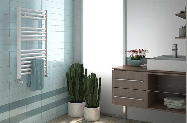 Termoarredo bagno misure simple riga d riga front with termoarredo bagno misure best free - Termoarredo bagno misure ...