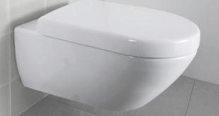 wc-sospeso