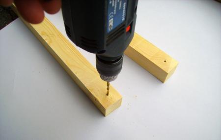 listelli-legno