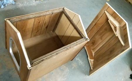 tetto-rimovibile