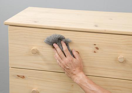 spugna-abrasiva