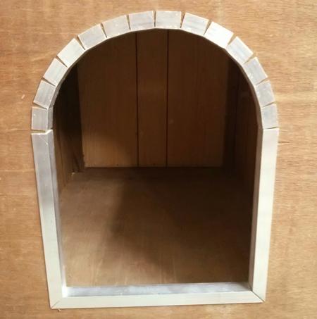 cuccia-ingresso