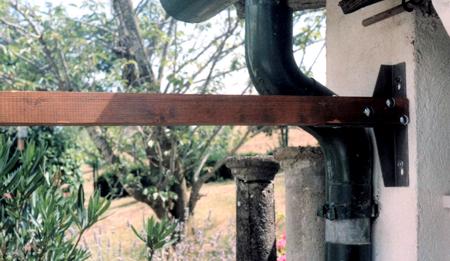 applique-rustica-sospesa