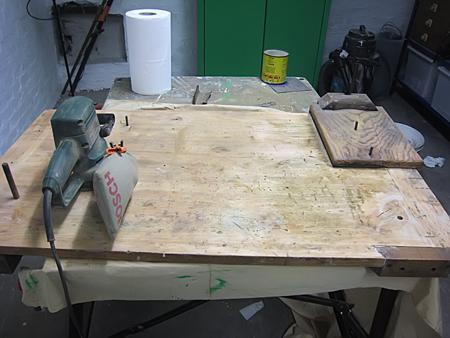 top-legno