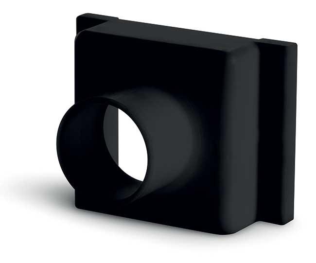 accessorio magnetico