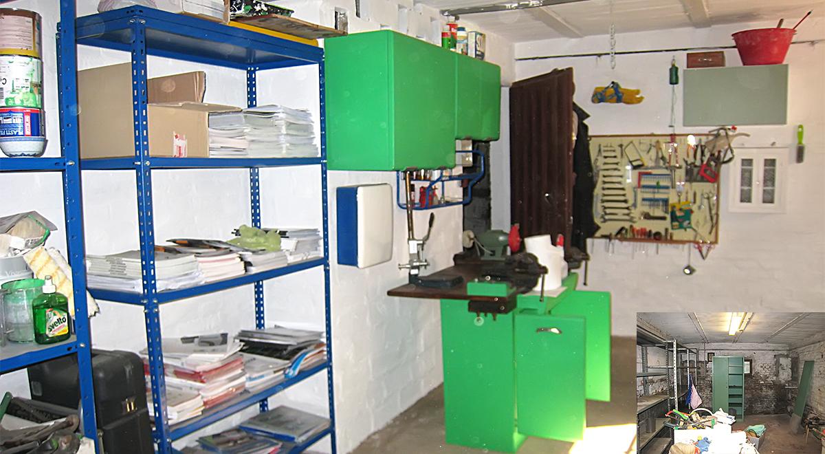 Banco Da Lavoro Hobbistico : Laboratorio pagina di bricoportale fai da te e bricolage