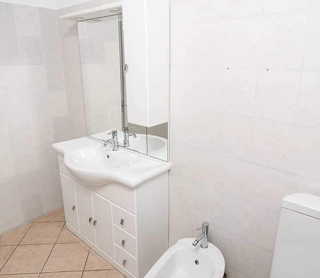 Rinnovare bagno interesting rinnovare la vasca da bagno with rinnovare bagno rinnovare il - Rinnovare vasca da bagno ...