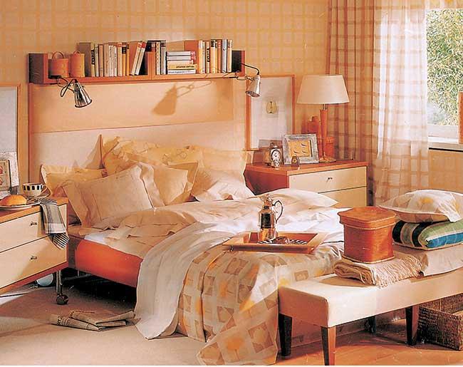 Letto A Forma Di Macchina Fai Da Te : Fantastiche immagini su dormi bambino compact child room e