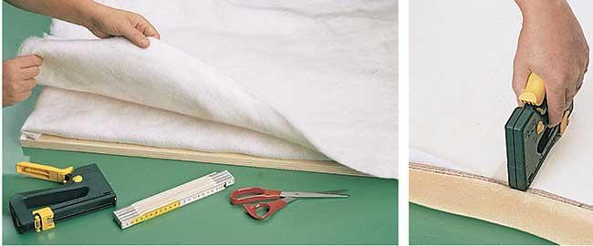 Testiera letto fai da te 8 soluzioni diverse in 94 foto - Come far impazzire un ragazzo a letto ...