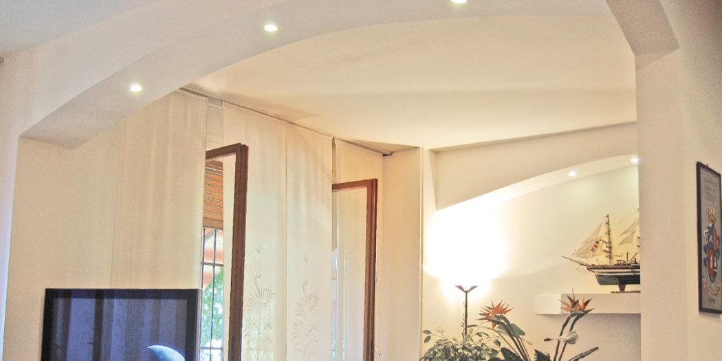 Fai da te costruzioni e riparazioni illustrate passo passo bricoportale - Lavori in casa prezzi ...