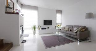 Knauf Diamant isolamento casa