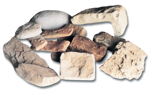 Pannelli finta pietra come sceglierli e come installarli in autonomia