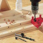 Spinatura del legno | Come si esegue e quali guide utilizzare