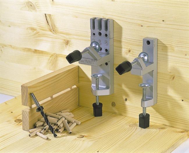 Spinatura del legno come si esegue e quali guide for Dima per cerniere anuba fai da te