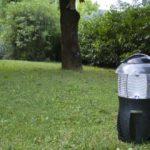 Trappola per zanzare Pac Zan Sandokan   Recensione completa