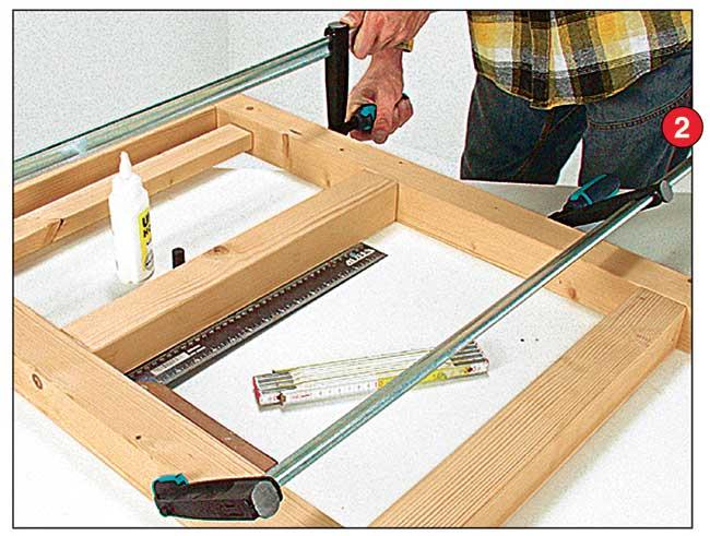 Come costruire una cucina top come costruire una cucina in muratura rustica con tavoli e sedie - Cucina legno bambini usata ...