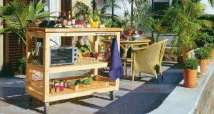 Cucina bricoportale fai da te e bricolage - Costruire cappa cucina ...