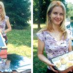 Forno solare fai da te per alimenti   Progetto dettagliato