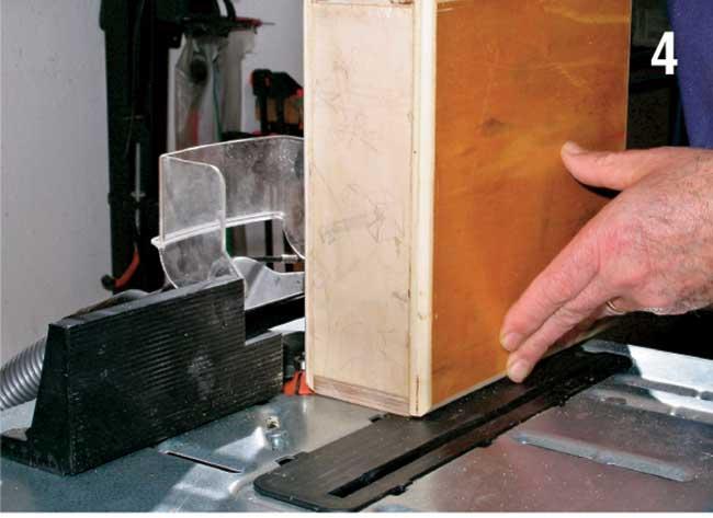 Super Scatole fai da te in legno   Come mantenere ordinati oggetti  HV24
