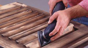 Rinnovare porte e finestre | Tutti gli interventi fondamentali