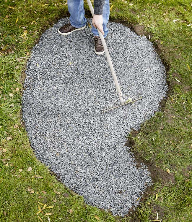 Doccia da giardino fai da te in legno  Come costruirla in ...