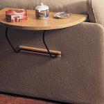 Costruire un tavolino con pneumatici - Tavolino per divano ...