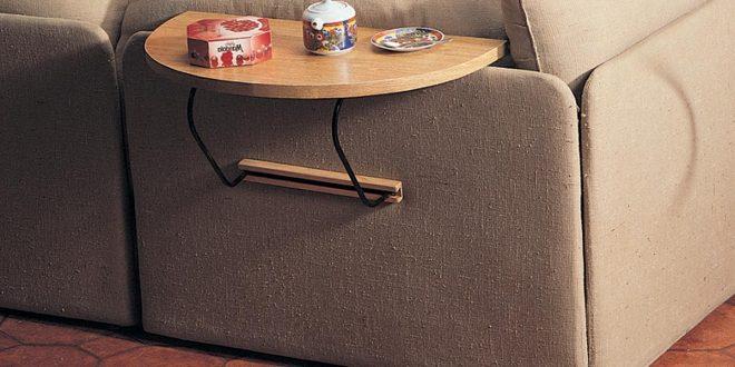 Tavolino per divano fai da te bricoportale fai da te e - Tavoli da divano ...
