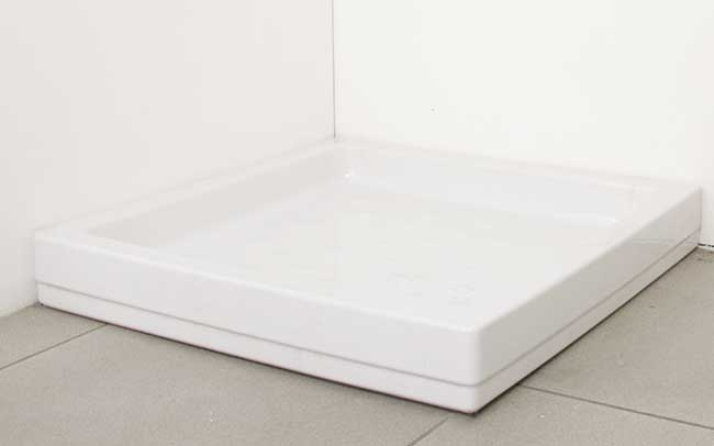 Montaggio box doccia in kit quadrato o rettangolare guida illustrata