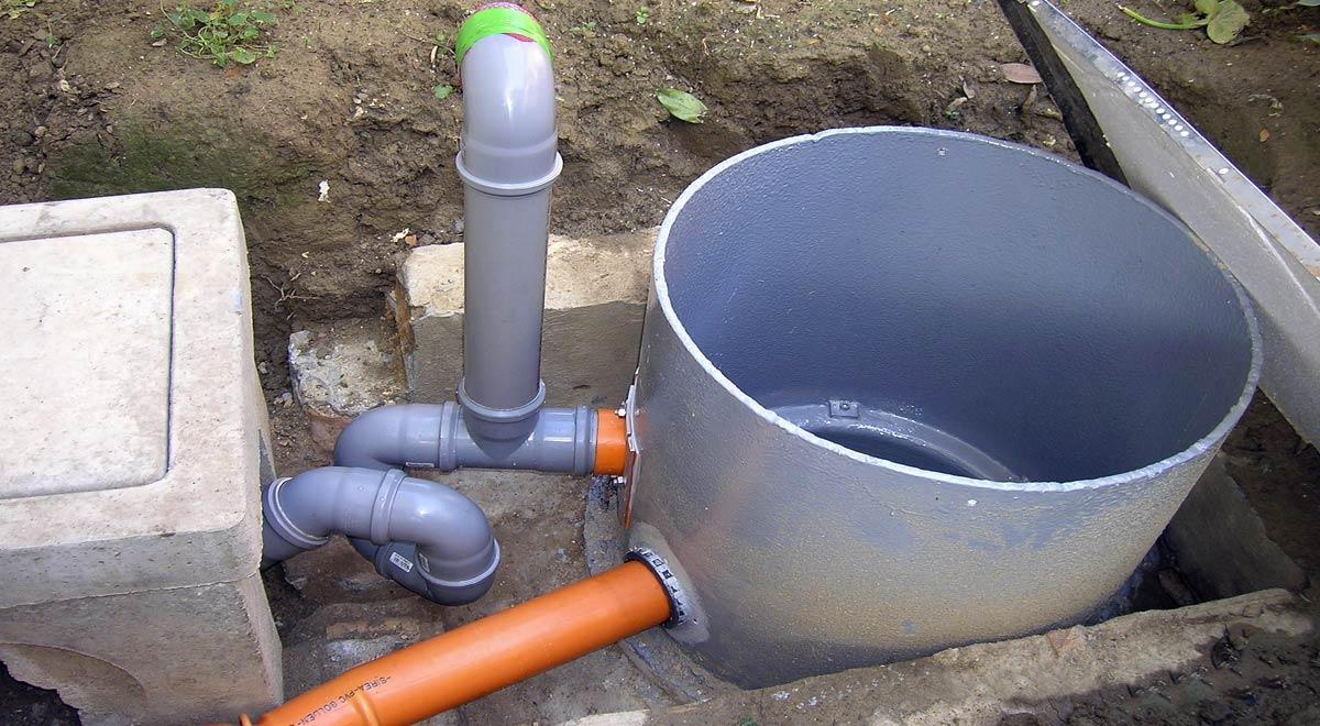 Recupero Acqua Piovana Fai Da Te Come Realizzare L Impianto