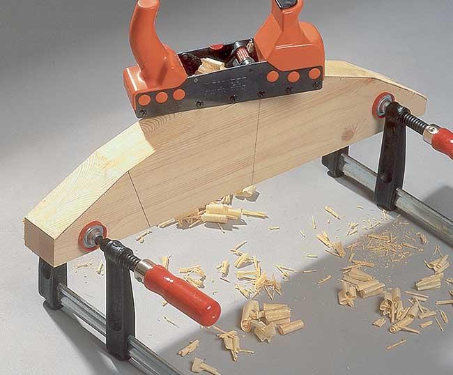 Baule Legno Fai Da Te : Baule fai da te come costruirlo in legno d abete bricoportale