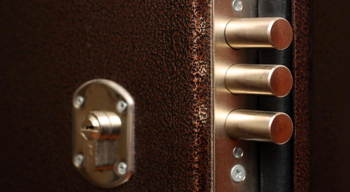 Porte blindate moderne | Serrature e costi