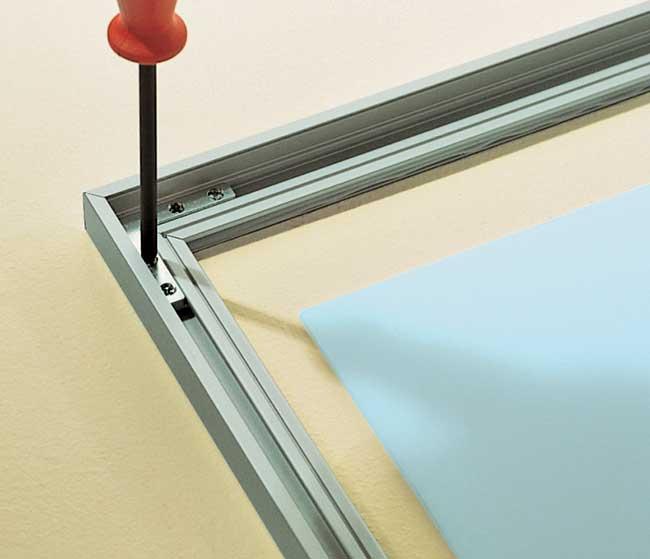 Cerniere Per Ante Quali Modelli Scegliere E Come Si Installano